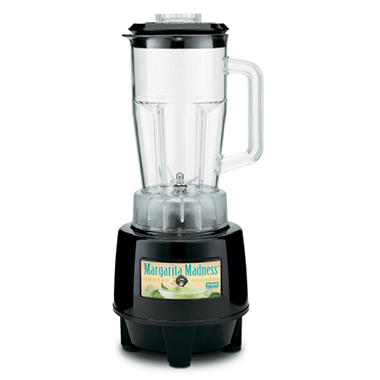 Waring Margarita Bar Blender