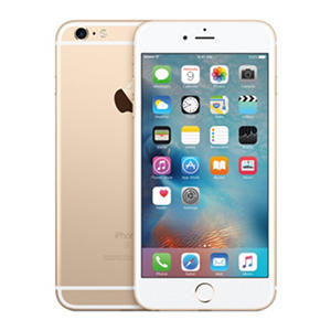 iPhone 6s Plus - Verizon