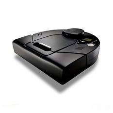 Neato XV Signature Pet & Allergy Vacuum  -  $30 Mail-in Rebate**
