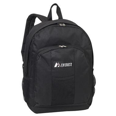 Everest 17