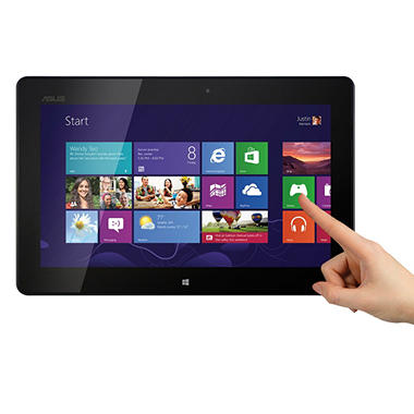 ASUS TF600T 32GB 10.1? Tablet w/ Windows RT OS