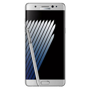 Samsung Galaxy Note7 64GB - Verizon