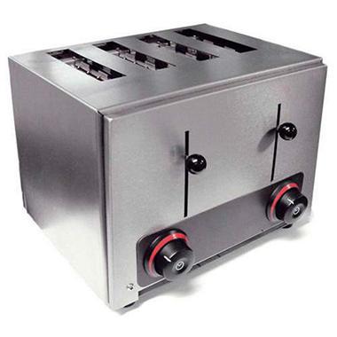 Anvil America Pop-Up Toaster