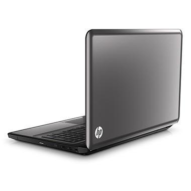 HP Pavilion g7 Laptop Intel Core i3-370M, 750GB, 17.3