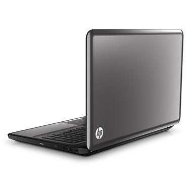 "HP Pavilion g7 Laptop Intel Core i3-370M, 750GB, 17.3""*"