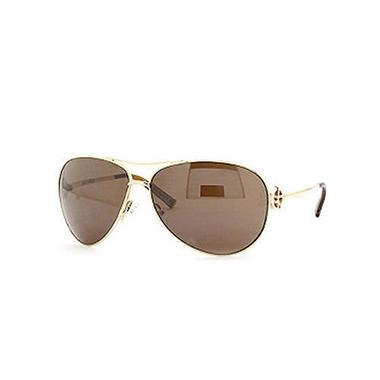 Giorgio Armani 448/S Sunglasses - Gold