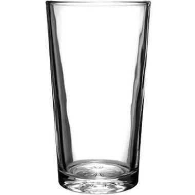Beverage Glass - 10.75 oz. - 48 pk.
