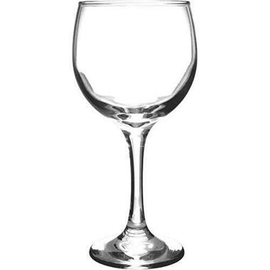 Red Wine Glass - 10 oz. - 24 pk.