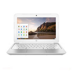 "HP Chromebook 14"" Laptop Computer, NVIDIA Tegra K1, 2GB Memory, 16GB Hard Drive -Various Colors"