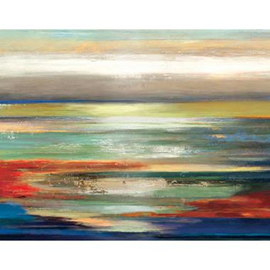 Beach & Ocean Canvas Art