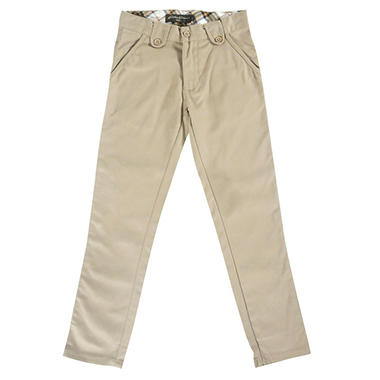 Eddie Bauer Girls School Uniform Pants