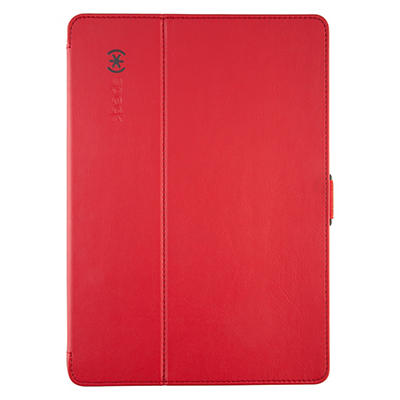 Speck Style Folio for iPad Air