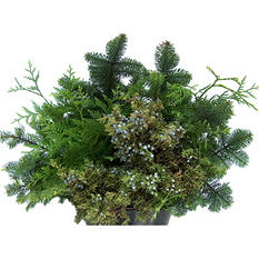 Mixed Evergreen Assortment