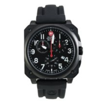 Wenger Swiss Military A
