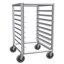 Lockwood Bun Pan Rack