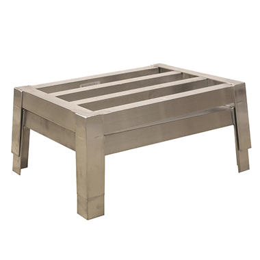 Prairie View Nesting Dunnage Rack - Various Sizes - 8