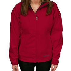 Marmot Women's Gravity Jacket - Select Color