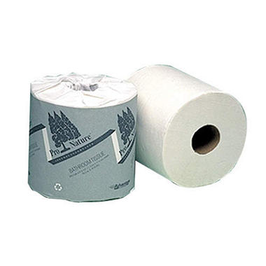 Boardwalk® 2-Ply Toilet Tissue - 96 rolls