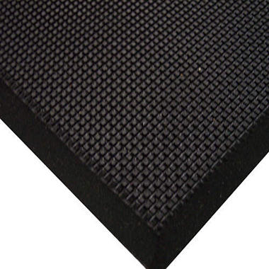 "Ortho Anti-Fatigue Antimicrobial Mat - 24"" x 36"""
