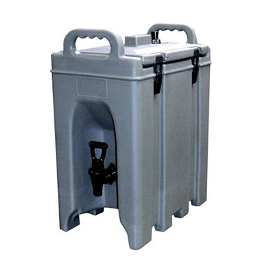 Carlisle Beverage Dispenser - 5 gallon