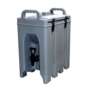 Carlisle Beverage Dispenser - 5 gallon