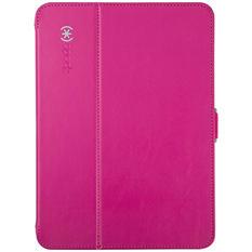 Speck Samsung Galaxy Tab4 10.1 StyleFolio