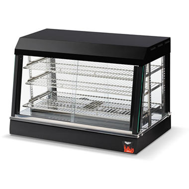 Vollrath Cayenne 40734 Hot Food Merchandiser