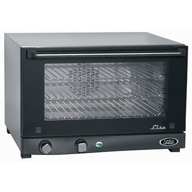Cadco OV-013 Convection Oven