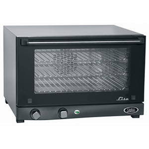 Cadco OV-013 Convection Oven
