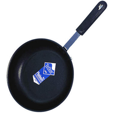"Fry Pan 8"" Non-Stick Anodized - Various Sizes"