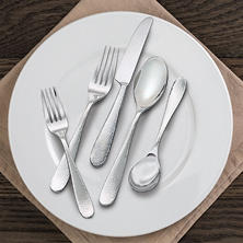 Flatware Sam S Club