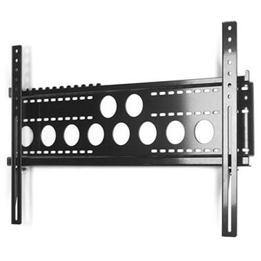 Flat Panel TV Wall Mount - 26