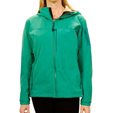 Arc'teryx Women's Gamma MX Jacket - Select Size and Color