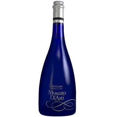 Beviamo Sparkling Moscato - 750ml