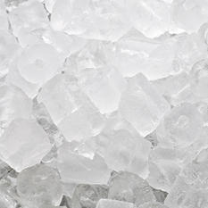 A C ICE - 20 lbs.