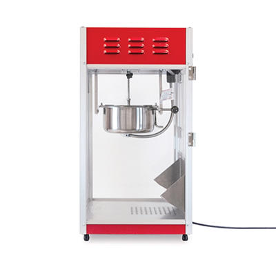 Gold Medal® 2388 Economy 8 oz. Popcorn Machine