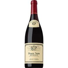 Louis Jadot Pinot Noir (750 ml)