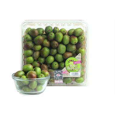 Kiwi Berries - 16 oz. Clamshell