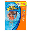 Huggies Little Swimmers, Size Medium (24-34 lbs.), 25 ct.