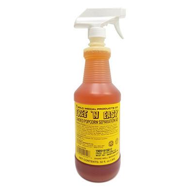 Free 'N Easy Caramel Corn Separator - 12/1 qt.