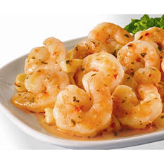 Tampa Bay Shrimp Scampi Kit (5 lbs.)
