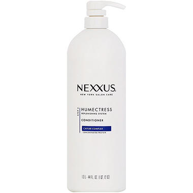 Nexxus Humectress Conditioner - 44 oz. pump