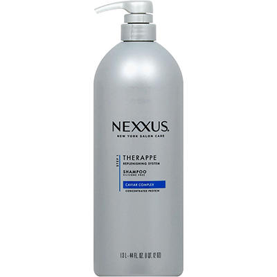 Nexxus Therappe Shampoo - 44 oz. pump