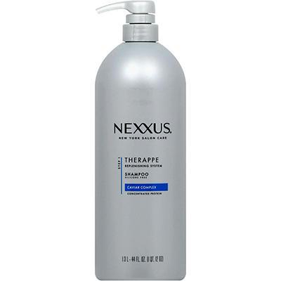 Nexxus Therappe Shampoo - 44 oz. pump