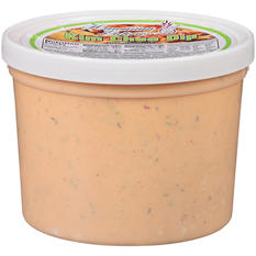 Hawaiian Eateries Kim Chee Dip - 40 oz.