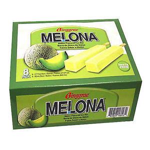Binggrae Melona Ice Cream Bar (2.7 fl. oz., 8 pk.)