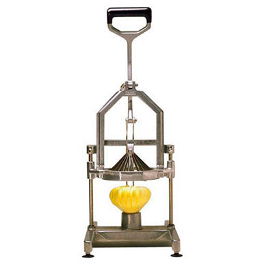 Gold Medal� 4190 Onion Blossom Cutter