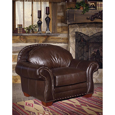 Telluride Collection Chair.