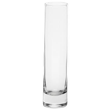 Floralife Cylinder Bud Vase - 7.5