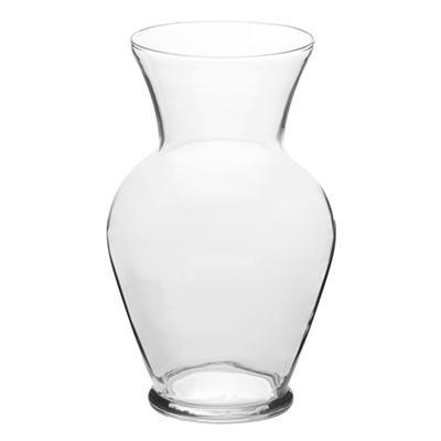 "Floralife Bouquet Vase - 7"" - 12 ct."
